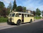 buss_ockelbo.jpg