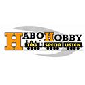 Habo Hobby