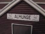 almunge_skylt