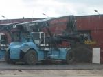10_truckar